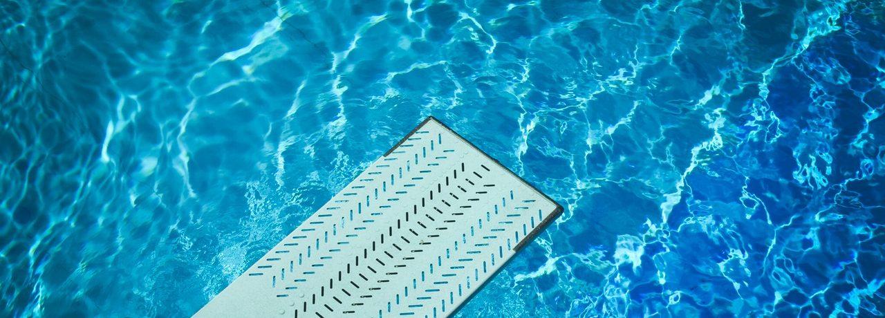 nsejos para mantener el agua de la piscina limpia